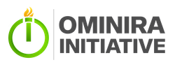 Ominira Initiative
